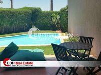 3 Bedroom Villa in Cancun-photo @index