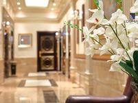 3 Bedroom Apartment in Bin Mahmoud-photo @index