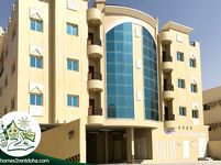 2 Bedroom Apartment in Al Wakrah-photo @index