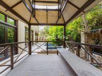 8 Bedroom Villa in Jasmine Leaf 8-photo @index