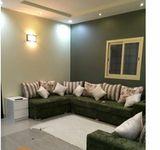 5 Bedroom Apartment in Dhahrat Laban-photo @index
