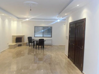 5 Bedroom Villa in Al-Bnayat-photo @index