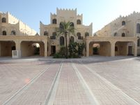 3 Bedroom Villa in Al Duhail-photo @index
