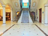 5 Bedroom Villa in Madinat Hamad-photo @index