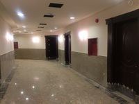 Fully Fitted Full Building Commercial in Riyadh-photo @index