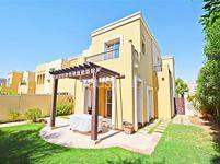 Land in Al Reem 2-photo @index