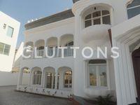 8 Bedroom Villa in Azaiba-photo @index