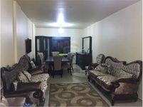 2 Bedroom Apartment in Ain Kfaa-photo @index