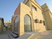 Commercial Villa Commercial in Dar Al Salam Villas-photo @index