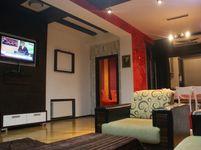 2 Bedroom Apartment in King Saud University-photo @index
