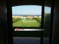 3 Bedroom Villa in Suez District-photo @index