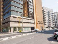 Studio Apartment in Al Barsha 1-photo @index