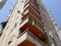 3 Bedroom Apartment in Sidi Beshr-photo @index