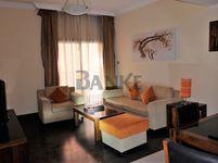 1 Bedroom Apartment in Al Nahda-photo @index