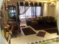 2 Bedroom Apartment in Rmeil-photo @index