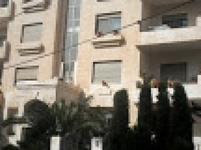 3 Bedroom Apartment in Al-Rawabi-photo @index