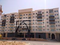 4 Bedroom Apartment in Bawshar-photo @index