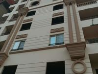 3 Bedroom Apartment in Nozha-photo @index