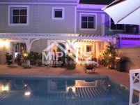 4 Bedroom Villa in new world villa North-photo @index