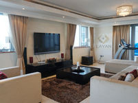 4 Bedroom Apartment in executive f-photo @index