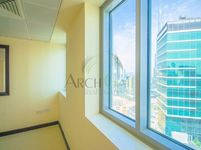 Fully Fitted Office Commercial in Executive Tower D(Aspect)-photo @index