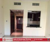 Studio Apartment in mediterranean (bldgs 38-107)-photo @index