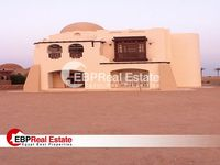 3 Bedroom Villa in Las Cabanas-photo @index