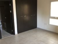 3 Bedroom Apartment in Remraam-photo @index