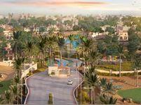 6 Bedroom Villa in Uptown Cairo-photo @index