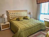 4 Bedroom Apartment in Al Wurud-photo @index