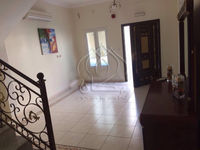 4 Bedroom Villa in Al Wakrah-photo @index