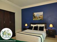 Studio Apartment in Al Aziziyah-photo @index