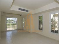 2 Bedroom Villa in springs 3-photo @index