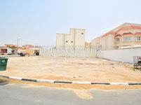 Land in Al Kheesa-photo @index