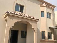 7 Bedroom Villa in Al Wakair-photo @index