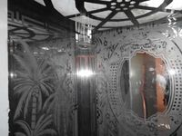 3 Bedroom Apartment in Helwan-photo @index
