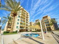 1 Bedroom Apartment in Al Dhafra 3-photo @index