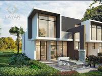 3 Bedroom Villa in Golf Promenade-photo @index
