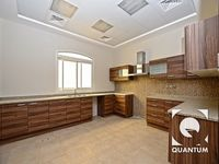 5 Bedroom Villa in Umm Suqeim 3 Villas-photo @index