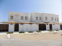 6 Bedroom Villa in Sumaysimah-photo @index