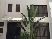 4 Bedroom Villa in Qurum-photo @index