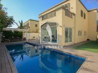 3 Bedroom Villa in Regional Large-photo @index