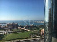 2 Bedroom Apartment in Etihad Towers-photo @index