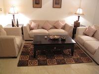 3 Bedroom Apartment in Al Sadd Road-photo @index