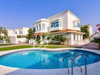 5 Bedroom Villa in jumeirah 2-photo @index