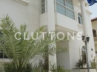 Commercial Villa Commercial in Adhari-photo @index
