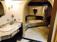 5 Bedroom Apartment in Nasr City-photo @index