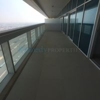 1 Bedroom Apartment in Al Ain Tower-photo @index