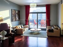 3 Bedroom Apartment in Green Lakes 1-photo @index