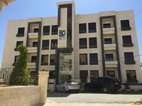 2 Bedroom Apartment in Shafa Badran-photo @index